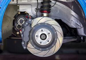 Brakes Brake repair crawfordsville IN brake pads brake service
